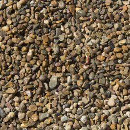 10mm-river-gravel
