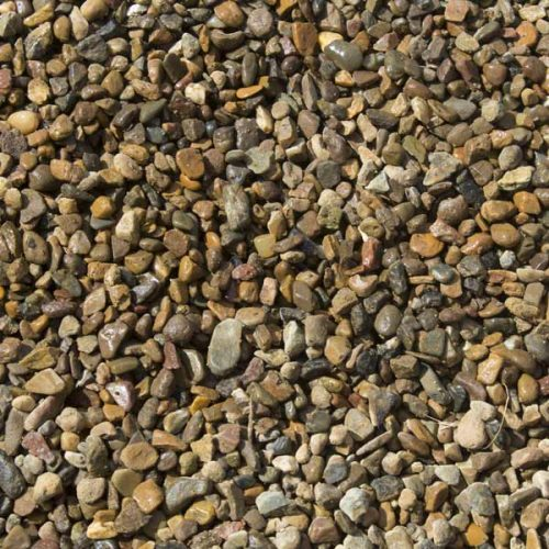 10mm-river-gravel