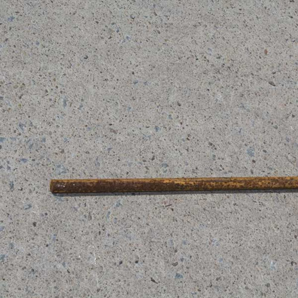 10mm-rod