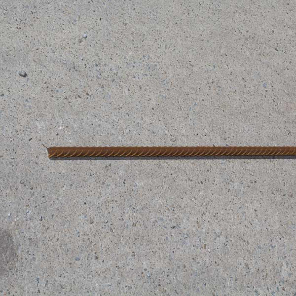 12mm-rod