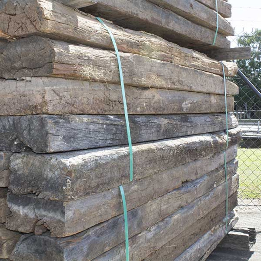 2.1-meter-long-b-grade-railway-sleepers
