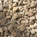 20-50mm-tumbled-sandstone