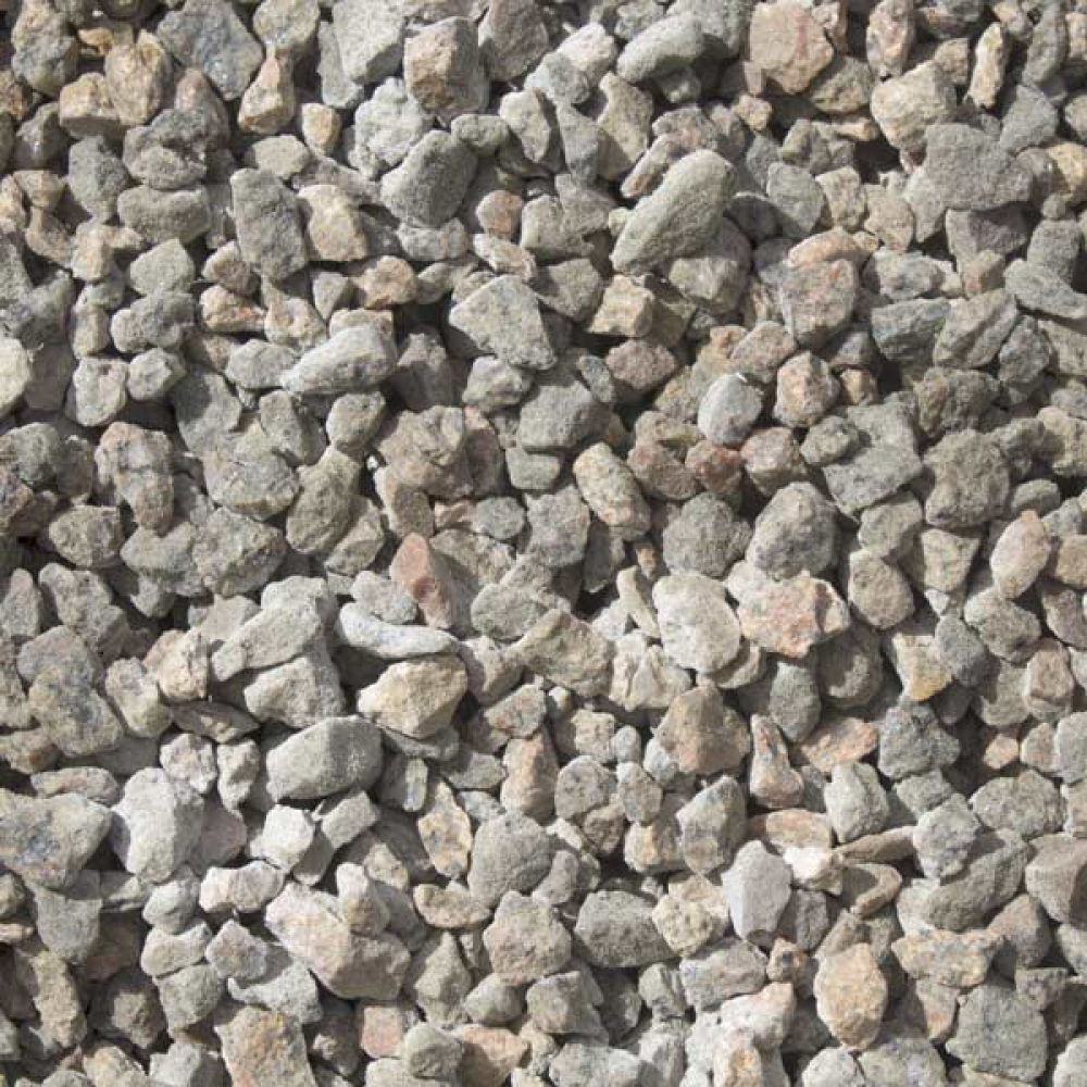 20mm-drainage-gravel