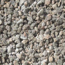 20mm-drainage-gravel