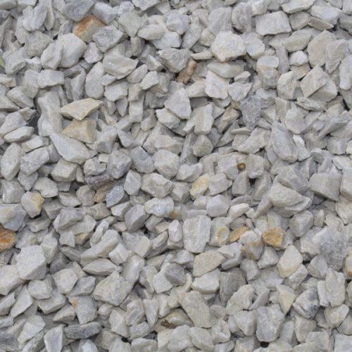 20mm-gold-coast-cream-gravel