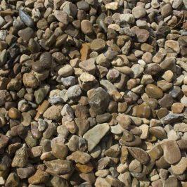 20mm-river-gravel