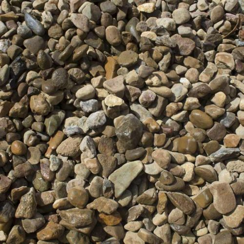 20mm-river-gravel
