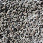 20mm-salt-and-pepper-gravel