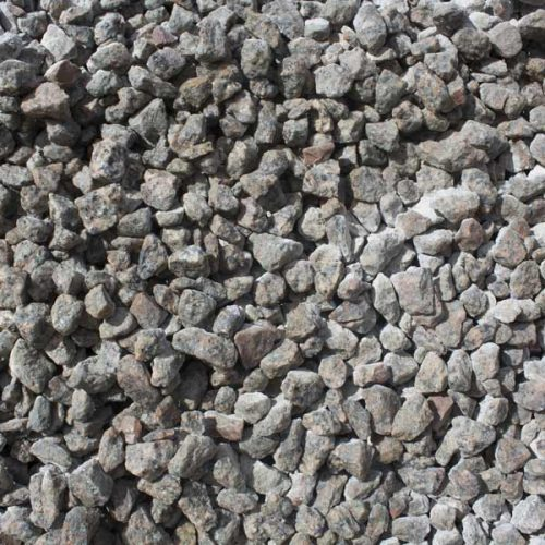 20mm-salt-and-pepper-gravel