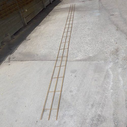 3-bar-trench-mesh