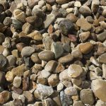 40mm-river-gravel