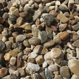 40mm-river-gravel