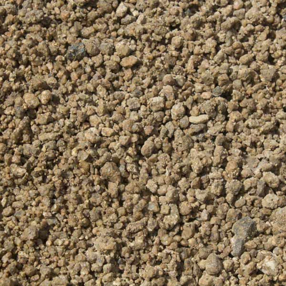 5mm-granite