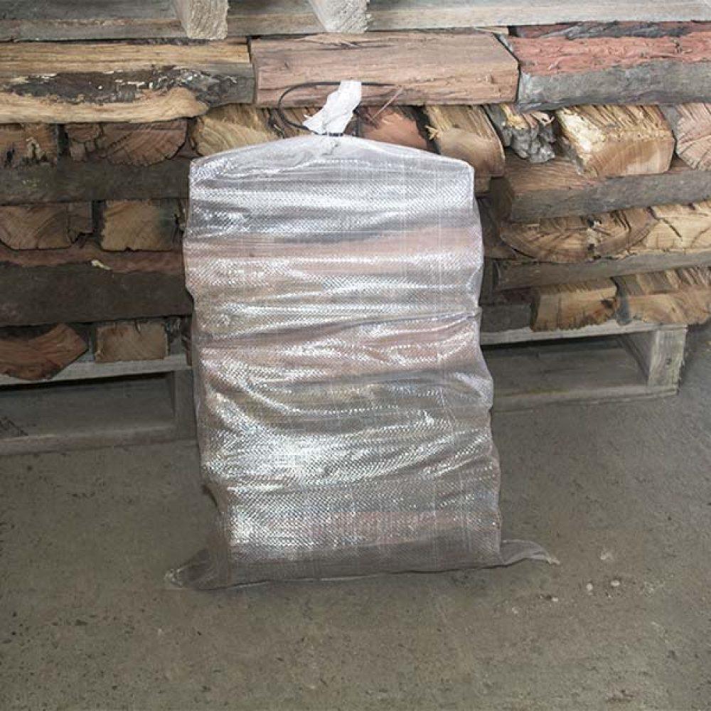 bagged-seasoned-hardwood-firewood