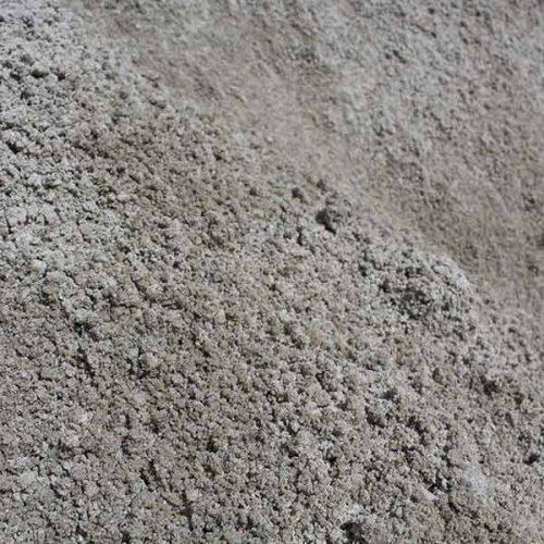 bedding-sand