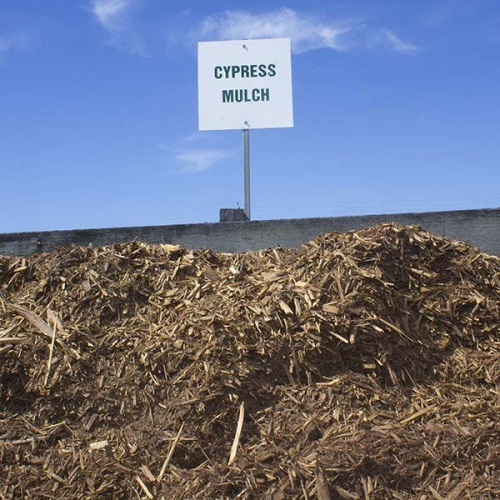 bulk-buy-cypress-mulch