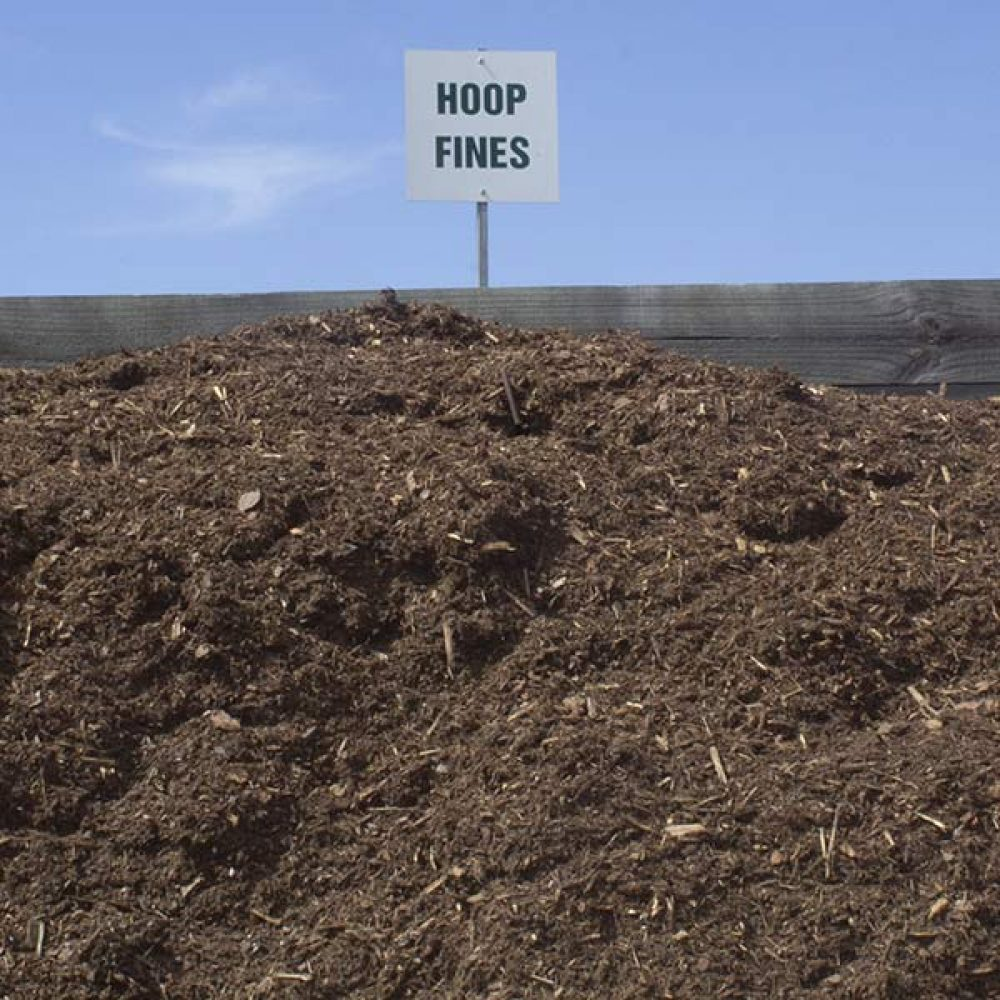 bulk-buy-hoop-fines-mulch
