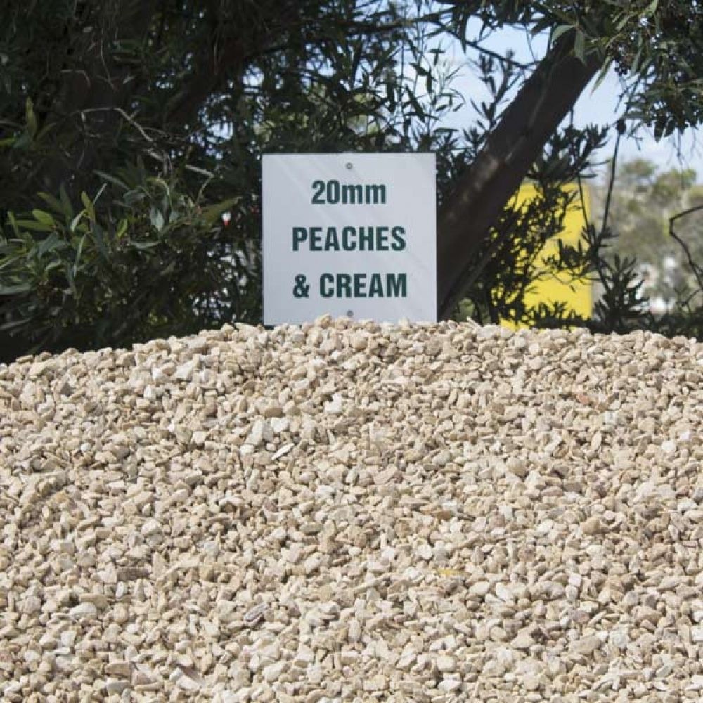 bulk-buy-peaches-cream-gravel