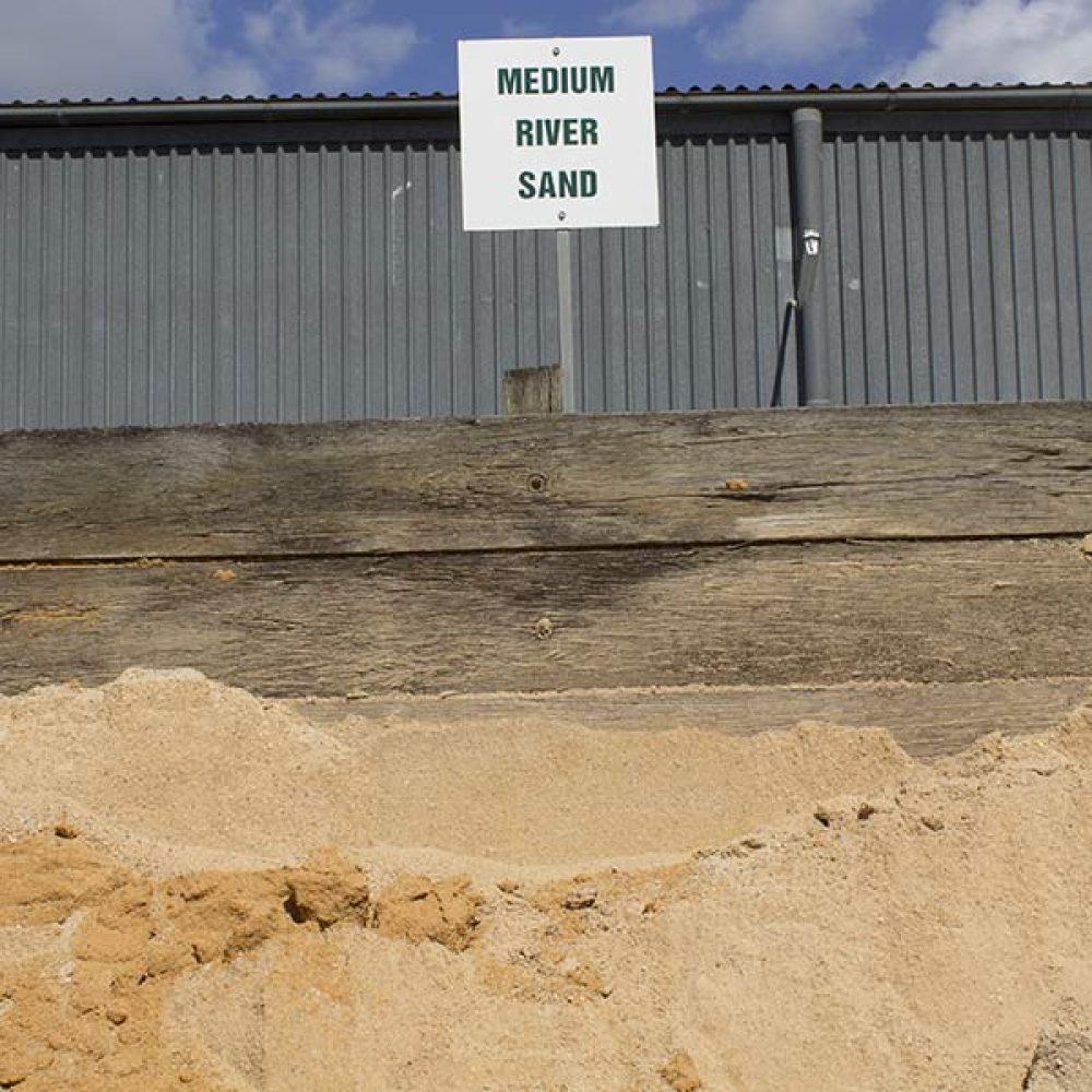 bulk-buy-river-sand