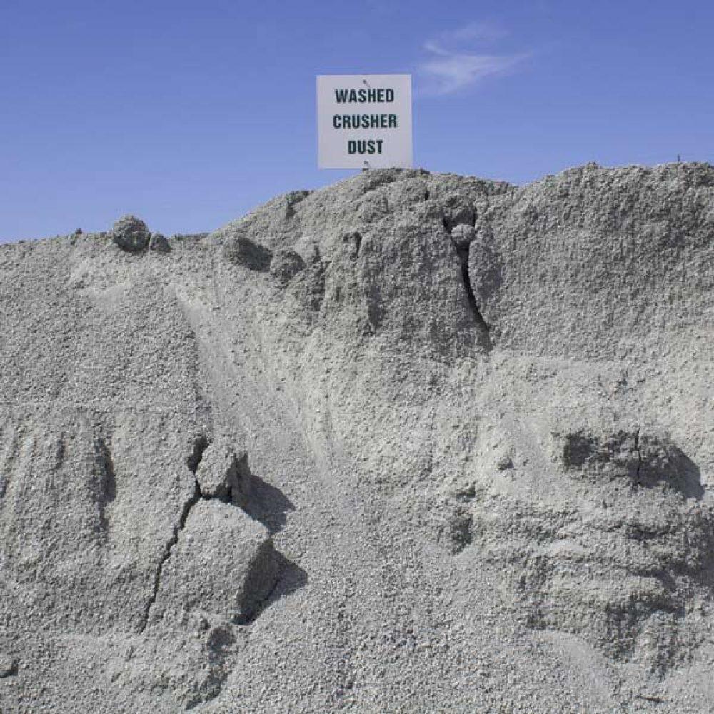 bulk-buy-washed-crusher-dust
