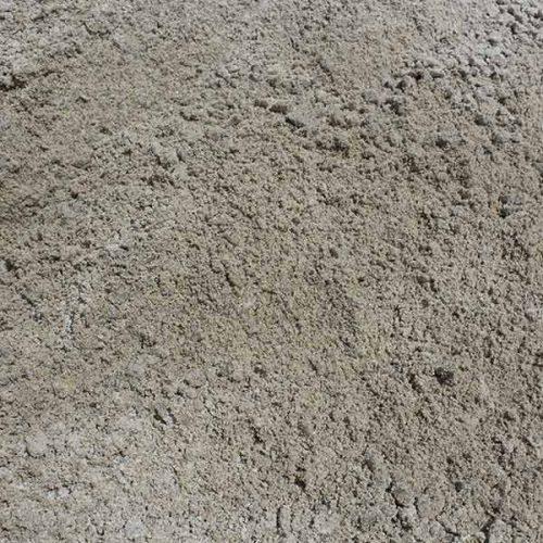 concrete-blend