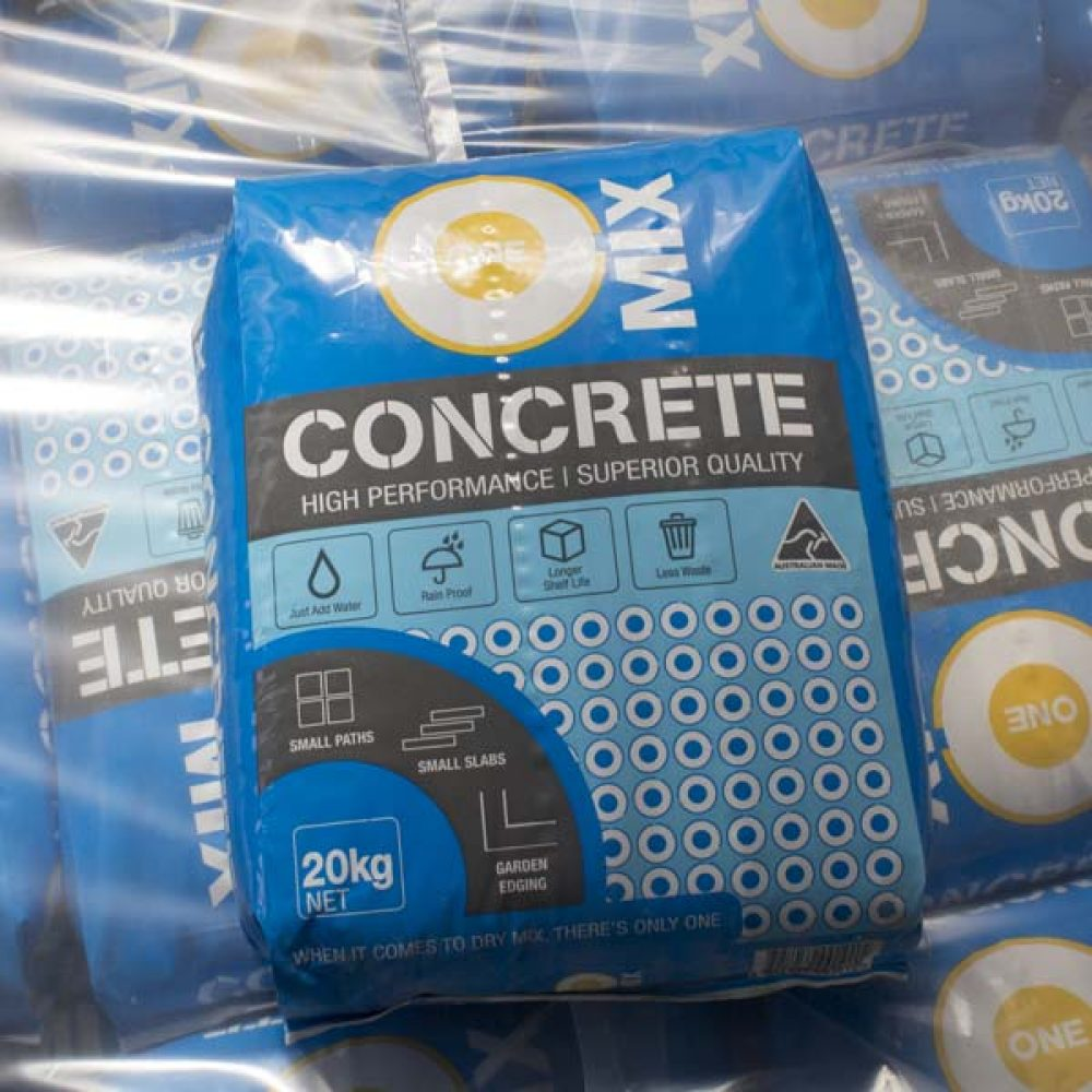 concrete-mix