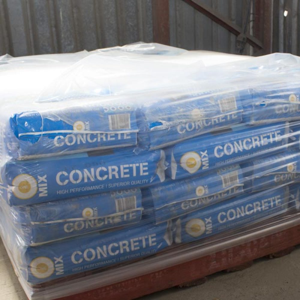 concrete-mix-in-bulk