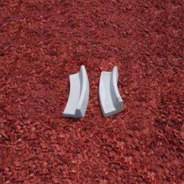 curve-internal-or-external-450mm