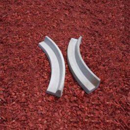 curve-internal-or-external-915mm