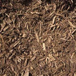cypress-mulch