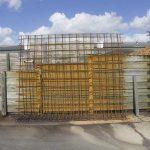 f52-mesh-2.4m-x-3m