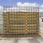 f62-mesh-2.4m-x-3m