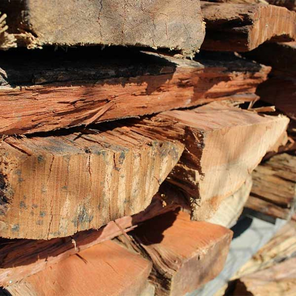 firewood-supply-in-brisbane