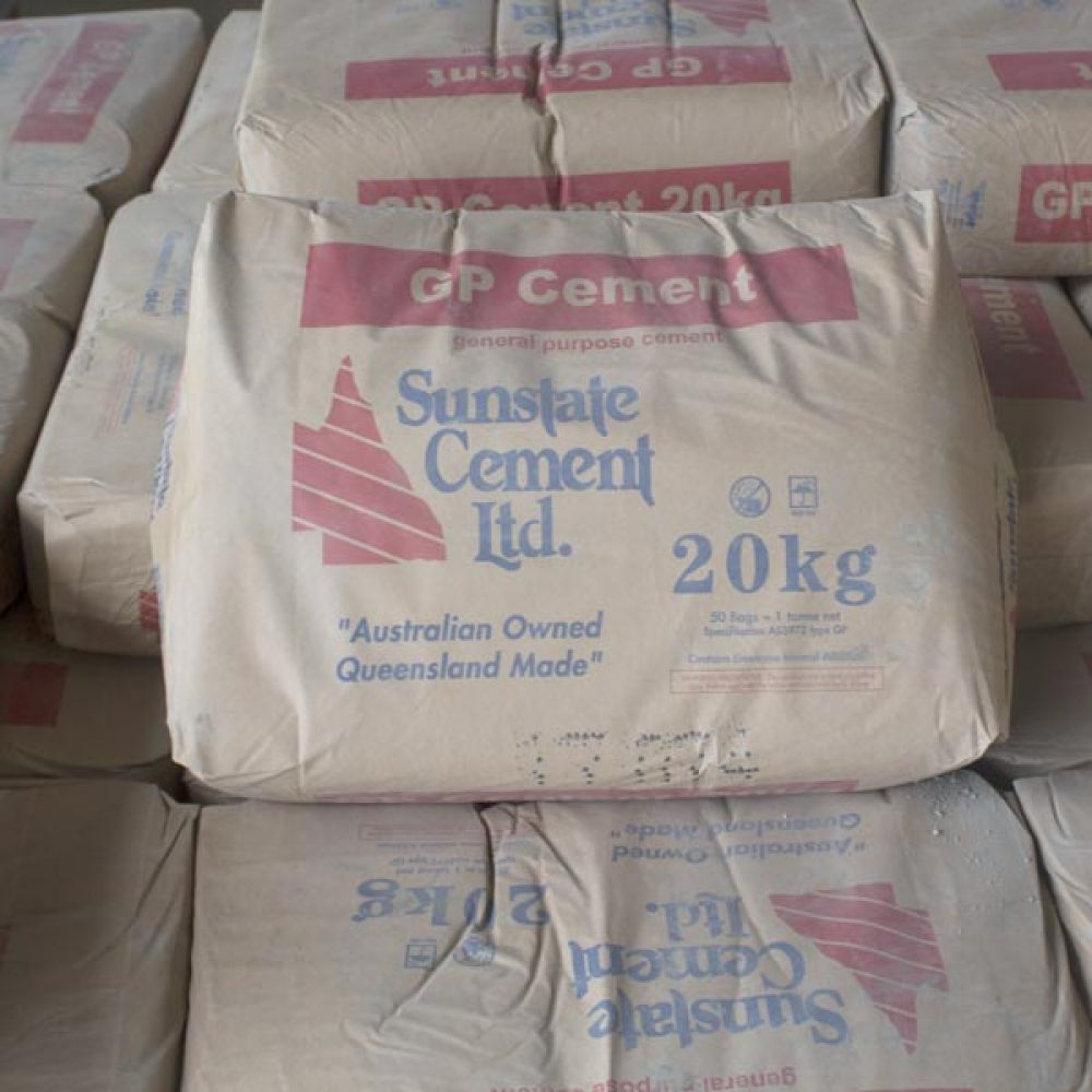 general-purpose-cement