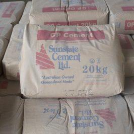 general-purpose-cement