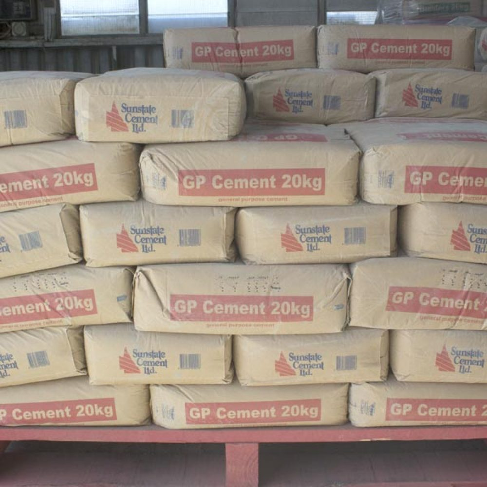 general-purpose-cement-in-bulk