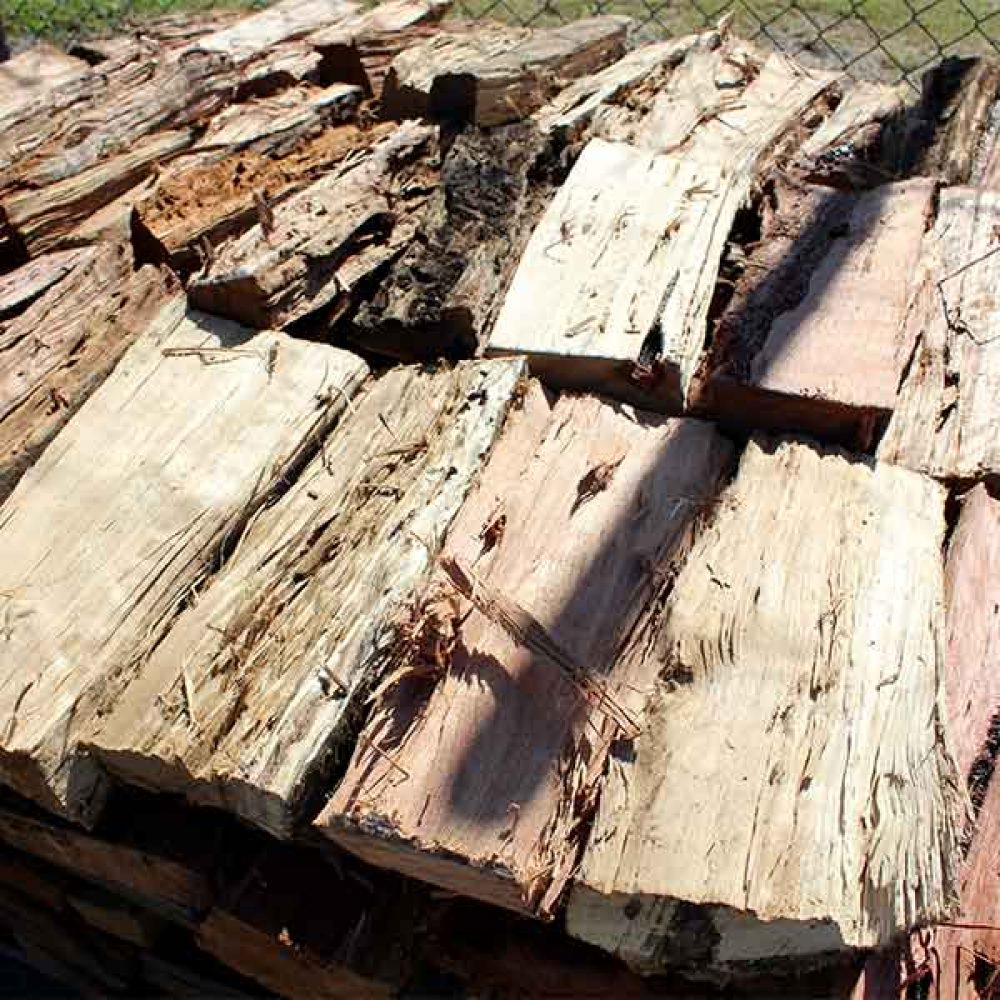 hardwood-firewood-seasoned