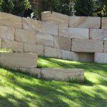 helidon-sandstone