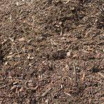 hoop-fines-mulch