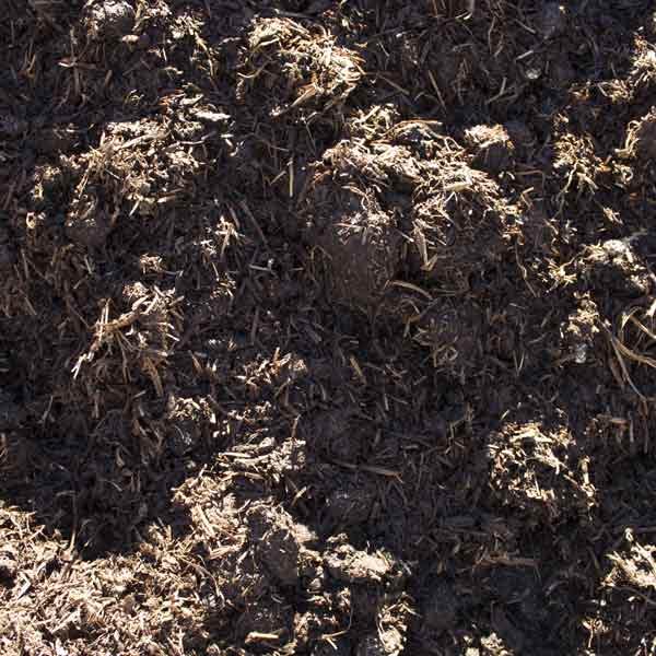 Mushroom compost north brisbane landscapes for Mushroom soil