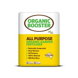 organic-booster-all-purpose