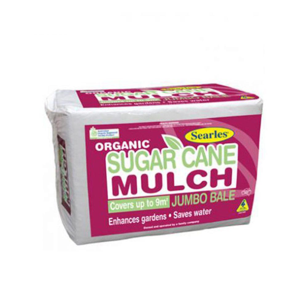 organic-sugar-cane-mulch