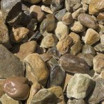 oversized-river-gravel