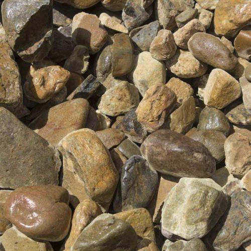 oversized-river-gravel