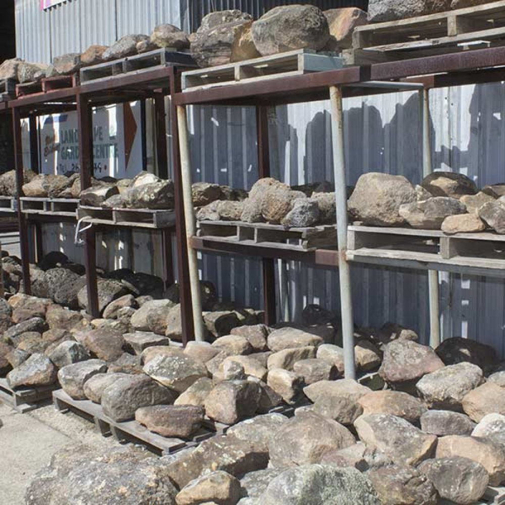 pallets-for-bush-rock