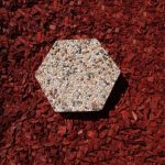 pebble-hexagon-paving-slab-540mm