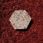 pebble-hexagon-paving-slab-540mm