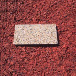 pebble-rectangle-paving-slab-600mm-x-300mm