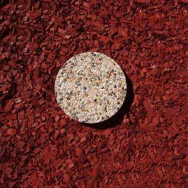 pebble-round-paving-slab-300mm