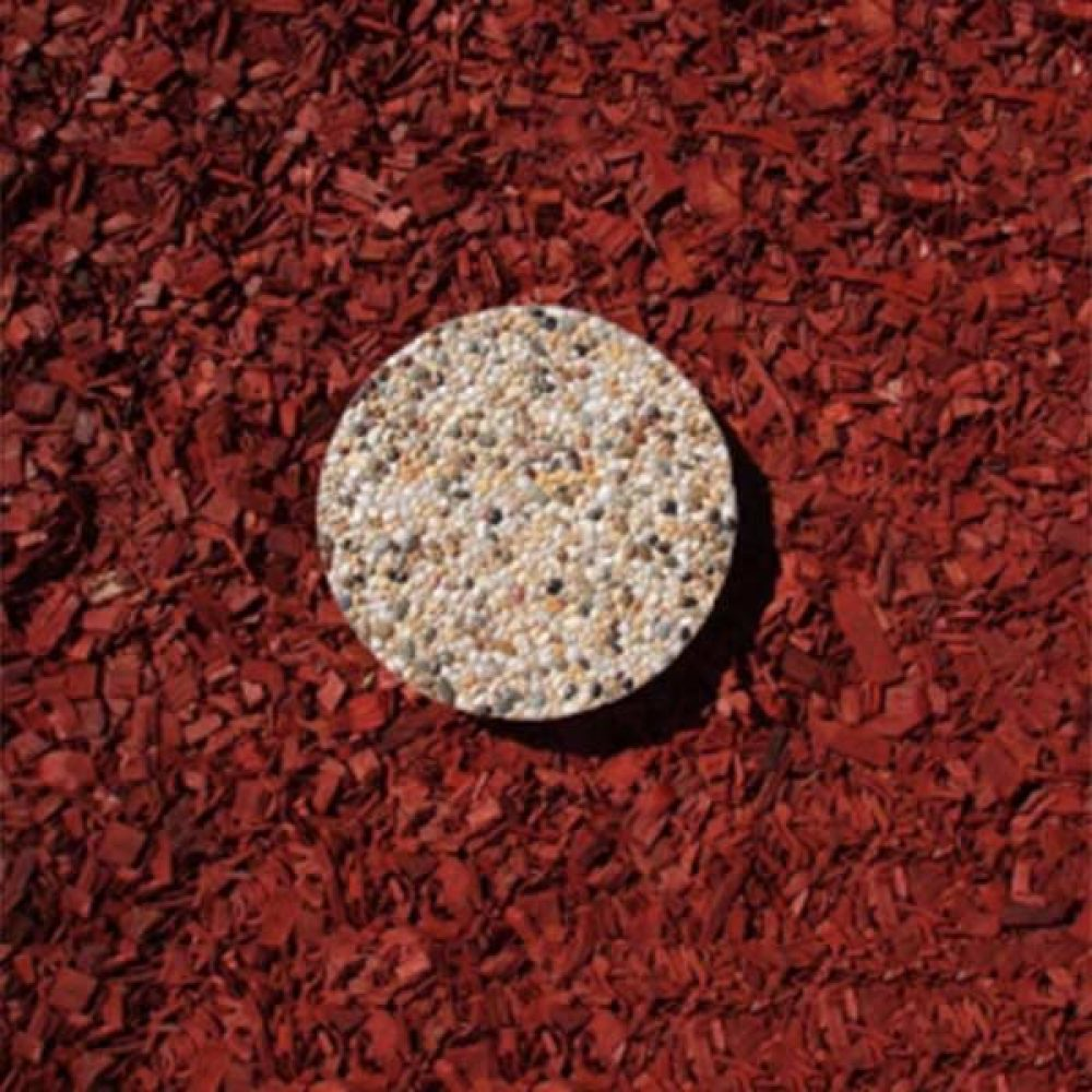 pebble-round-paving-slab-390mm